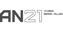 logo_an21