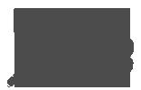 logo_da_site